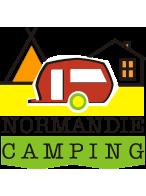 Label Normandie Camping