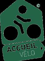 Logo-Accueil-Velo-1-home