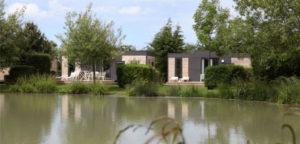 hébergement cottage luxe normandie